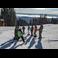 Work As A Ski Instructor in Canada, Japan, NZ or Switzerland