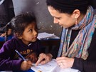 Affordable Volunteering in Nepal from £190