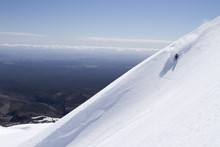 WORK AND QUALIFY ~ Ski Instructor Apprenticeship ~ NZSIA Level 1 & 2