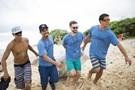 Affordable Volunteer Programs in Hawaii from £670 for 2 weeks!