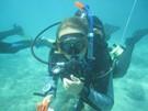 Madagascar Marine Conservation N.G.O. Internship