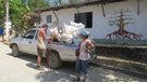 Environmental Management Internship on Colombia's Caribbean Coast