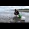 Volunteer with Sea Turtles in Costa Rica