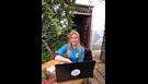 Social Tourism Management Internship in Cusco