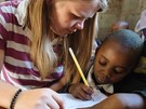 More Affordable Volunteer Programs in Tanzania from £200