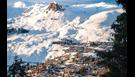 Ski Instructor Training Course - Verbier, Switzerland