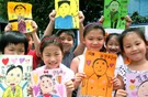 China FREE Teaching Placement