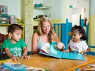 Most Affordable Volunteer Programs in Mexico from £210