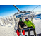 Ski Instructor Internships New Zealand
