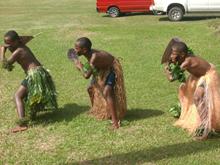 Fiji Journalism