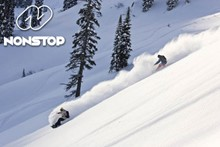 Snowboard Instructor Course in Canada