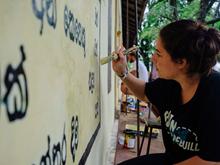 Affordable Gap Year Volunteer Programs in Sri Lanka