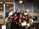 10-Week NZSIA LEVEL 1 & 2 SKI INSTRUCTOR COURSE In New Zealand