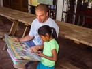 Most Affordable Volunteer Programs in Guatemala from £230