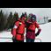 Ski Patroller Training Programme