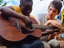 Affordable Kenya Gap Year Volunteer Programs