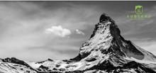 Zermatt Ski Instructor Course