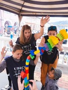 Affordable Volunteer Programs in Ecuador from £220