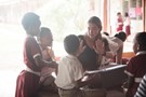 Affordable Volunteer Programs in Fiji from £250!