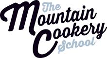 Chalet Host Cookery School