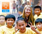i-to-i Foundation (20hrs) TEFL Course