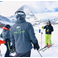 Become a Ski Instructor Course