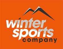 Snowboard Instructor Internships New Zealand