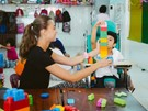 Affordable & Trusted Volunteer Programs in Vietnam from £185