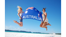 Work and Travel package in Sydney - stay for up to 12 months