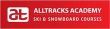 Ski Instructor Internship