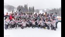 BASI Ski Instructor Course - Tignes, Val D'isere France