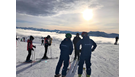 Gap Year Course - Piste to Profession