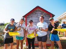 Affordable Gap Year Volunteer Programs in Costa Rica