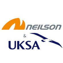 The Neilson Academy delivered by UKSA