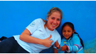 Become a Medical Volunteer in Peru!