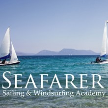 Sailing or Windsurfing Fast Track Instructor Course
