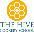 The Hive Cookery School