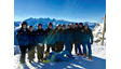 Book Early & Save! 2020/2021 Ski & Snowboard Instructor Courses