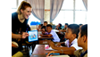 Gain a TESOL and teach in Thailand