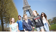 Live and Work in France - French speaking roles with PGL