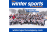 Ski Instructor Internship & Snowboard Instructor internship