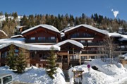CHEF for Hotel in la Pagne - Paradiski Resort