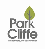 Kitchen Assistant/Bar & Restaurant Assistant Couple to work on Lake District Holiday Park