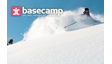 Ski Instructor Course With Job Placement - Banff, Canada - ENQUIRE NOW LIMITED SPACE!!