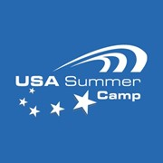 Sports & Adventure Jobs at Summer Camp