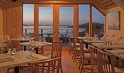 Chef/KP Couple - Accommodation Provided, Tresco, Isles of Scilly