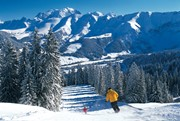Chef needed for fun ski season in Megeve, French Alps!
