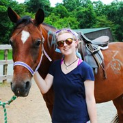 Summer Camp Horse Riding Jobs - USA Summer Camp