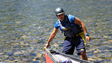 Paddlesports Instructor roles with PGL in 2019
