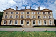 Chateau Activity Instructor - French Speaking
